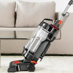 Best Upright Vacuum image