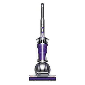Dyson Ball 2 animal upright vacuum cleaner image