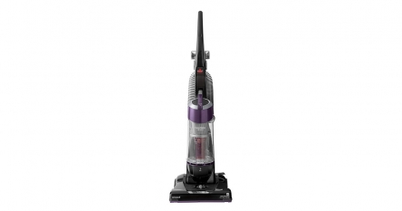 Bissell 9595A CleanView Upright Vacuum – Ideal for your Furniture, Stairs, Upholstery, and more!