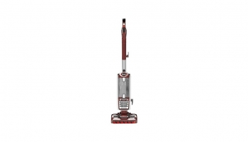 Shark Duoclean Powered Lift-Away Speed NV803 – From fine dust to large debris, it cleans everything!